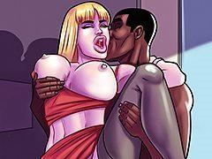 michi interracial interracial