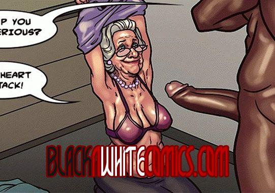 Www.old lady porn.com